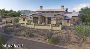 9740 N COPPER RIDGE Trail, 5, Fountain Hills, AZ 85268