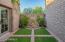5429 E Caron Street, Paradise Valley, AZ 85253