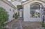 9438 N 115TH Street, Scottsdale, AZ 85259