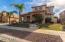 11785 N 140TH Lane, Surprise, AZ 85379