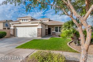 1416 S 122ND Avenue, Avondale, AZ 85323