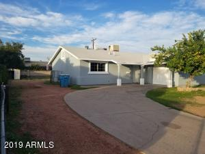 7608 W INDIANOLA Avenue, Phoenix, AZ 85033