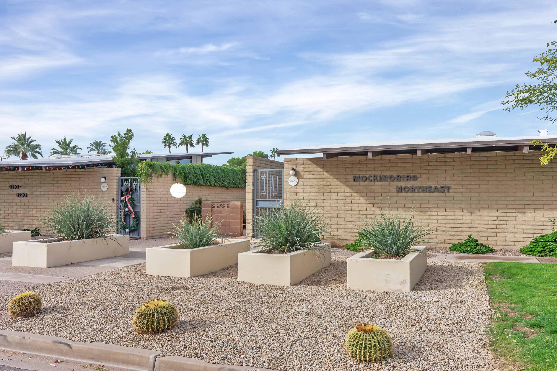 Photo of 4216 N 38TH Street #B, Phoenix, AZ 85018