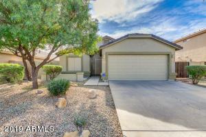 13531 W SOLANO Drive, Litchfield Park, AZ 85340