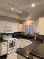 9065 E GARY Road, 121, Scottsdale, AZ 85260