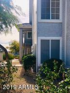 2910 W MARCONI Avenue, 218, Phoenix, AZ 85053