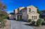6697 S GARNET Way, Chandler, AZ 85249