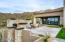 10731 E Rimrock Drive, Scottsdale, AZ 85255