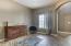 Formal Dining Room, Playroom or Flex Room