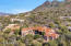 35050 N Chino Lane, Carefree, AZ 85377