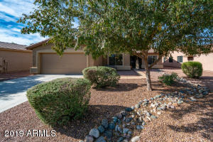 14536 N 147TH Lane, Surprise, AZ 85379