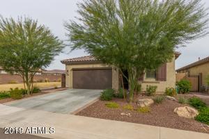 10168 W LOS GATOS Drive, Peoria, AZ 85383