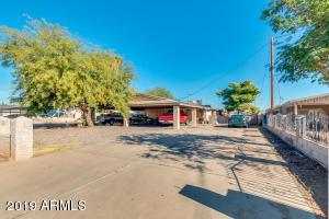 7141 N 53RD Avenue, Glendale, AZ 85301