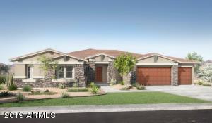 23083 E SONOQUI Boulevard, Queen Creek, AZ 85142