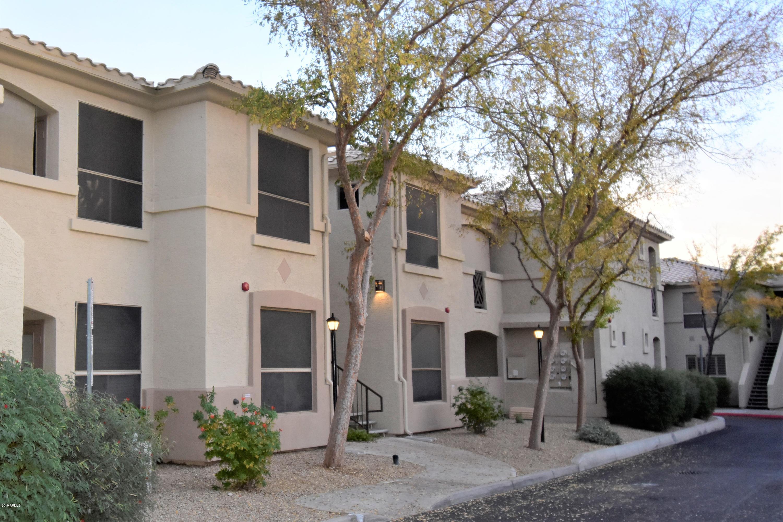 Photo of 9550 E THUNDERBIRD Road #224, Scottsdale, AZ 85260