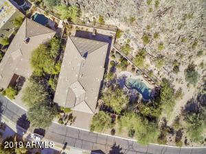 14038 E COYOTE Road, Scottsdale, AZ 85259