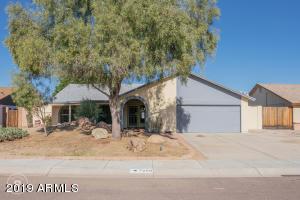 7250 W CHERRY HILLS Drive, Peoria, AZ 85345