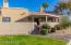 8100 E CAMELBACK Road, 145, Scottsdale, AZ 85251