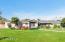 5202 N QUAIL RUN Place, Paradise Valley, AZ 85253