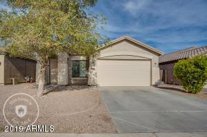 46044 W BARBARA Lane, Maricopa, AZ 85139