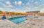 8742 E VILLA CASSANDRA Drive, Scottsdale, AZ 85266