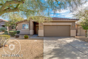24963 N 74TH Place, Scottsdale, AZ 85255