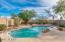 24963 N 74TH Place, Scottsdale, AZ 85255