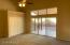 9278 E WINDROSE Drive, Scottsdale, AZ 85260