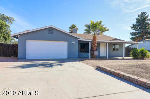 1117 S MARA Drive, Apache Junction, AZ 85120