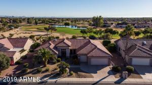 18421 N Laguna Azul Drive, Surprise, AZ 85374