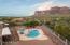 1351 S MORNING DOVE Court, Apache Junction, AZ 85119