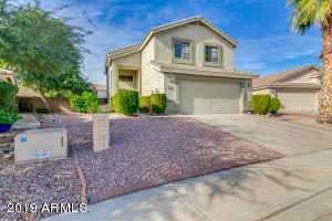 14270 N 134TH Lane, Surprise, AZ 85379