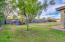 15452 N 178TH Drive, Surprise, AZ 85388