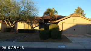 19488 N 90th Lane, Peoria, AZ 85382