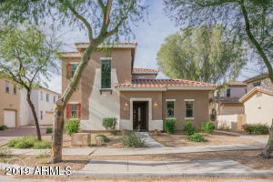 2520 N 148TH Drive, Goodyear, AZ 85395