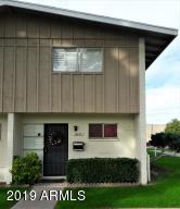 2425 W MISSOURI Avenue W, 5471, Phoenix, AZ 85015