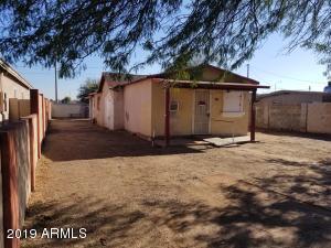 233 S 7TH Street, Avondale, AZ 85323