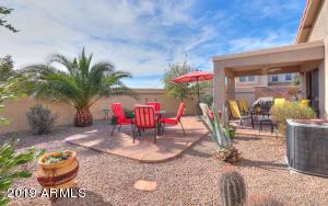 44239 W GRIFFIS Drive, Maricopa, AZ 85138