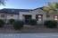 16143 W Quail Creek Lane Lane, Surprise, AZ 85374