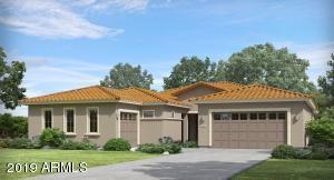 22365 E MUNOZ Court, Queen Creek, AZ 85142