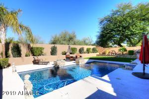 9074 E CASITAS DEL RIO Drive, Scottsdale, AZ 85255
