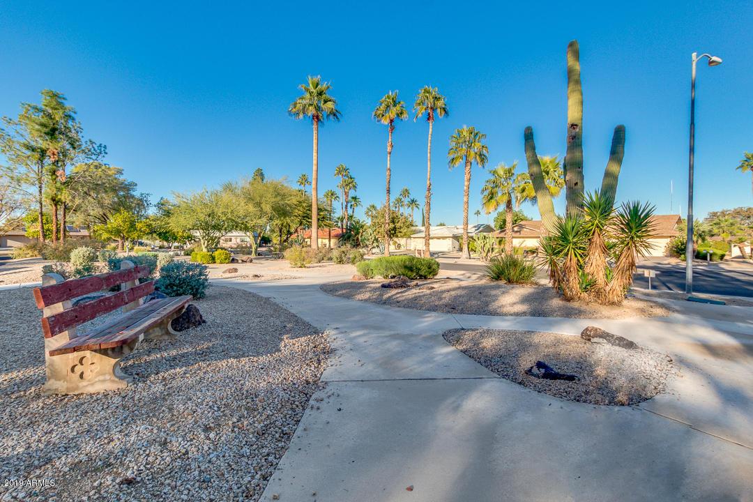 Photo of 17613 N 105TH Avenue, Sun City, AZ 85373