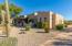 8643 E PRESERVE Way, Scottsdale, AZ 85266