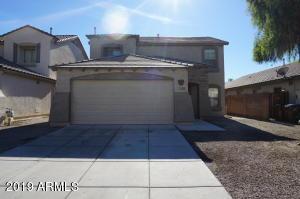 1429 E CHRISTOPHER Street, San Tan Valley, AZ 85140