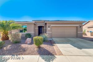 41631 W HARVEST MOON Drive, Maricopa, AZ 85138