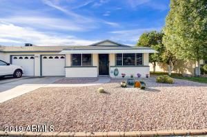 10128 N 95TH Drive, B, Peoria, AZ 85345