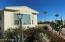9421 E Main Street, 25, Mesa, AZ 85207