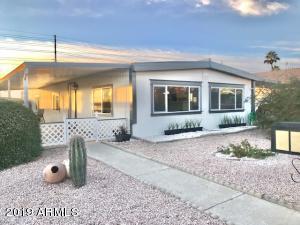 16234 N 32ND Place, Phoenix, AZ 85032
