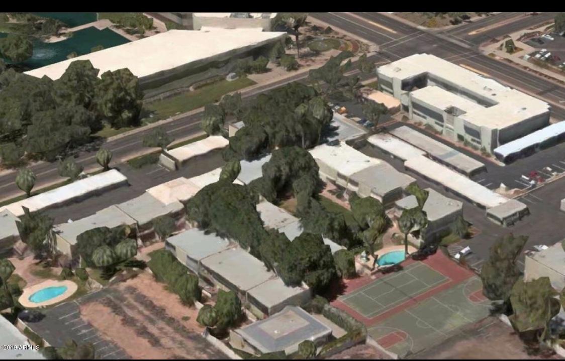 Photo of 4635 N 22ND Street #212, Phoenix, AZ 85016