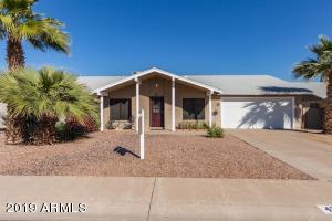 4216 E WINNETKA Drive, Phoenix, AZ 85044